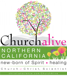 Church Alive - Northern California