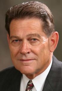 David Mackenroth